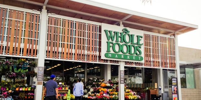 The implementation of Whole Foods' OTS system predates Amazon's acquisition of the company, but some still blame increased demand from Amazon customers for exacerbating the shortages.