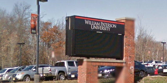 William Paterson University of New Jersey in Wayne is reviewing video comments made by Professor Clyde Magarelli about Holocaust and moon landing conspiracies after a student raised concerns.