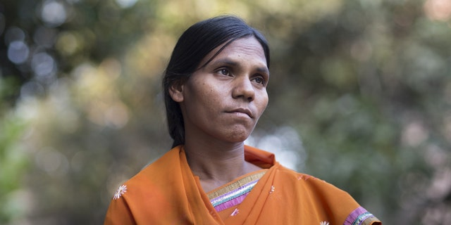 Christian women became an increased target of persecution in 2017 with six women being targeted daily.
