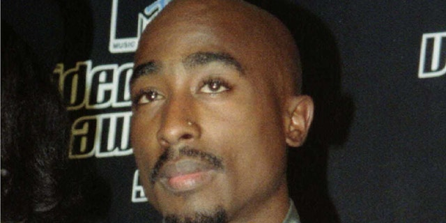 Man fired after sending company-wide Tupac email