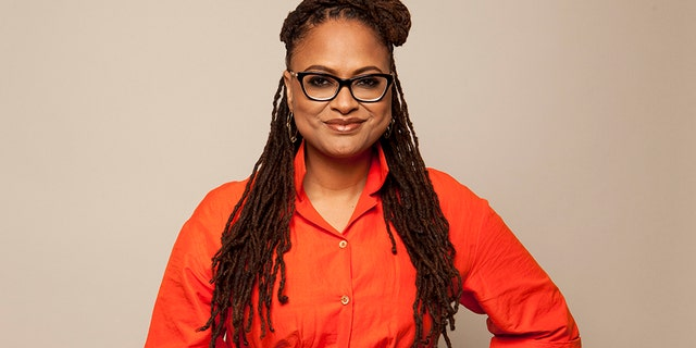 "Ava DuVernay: ""I never believe police on general principle just 'cause they say so. My experience, our history, makes it impossible for me to do so."""