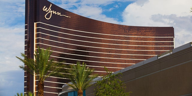 The Wynn Las Vegas is looking to overturn a decision by 9th U.S. Circuit Court of Appeals decision that would affect a tip-sharing policy.