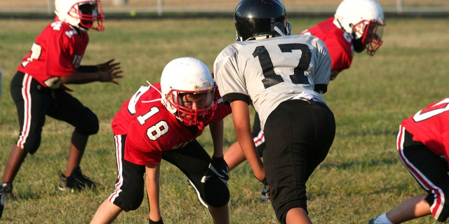 The guidelines from the U.S. Centers for Disease Control and Prevention are the first broad evidence-based recommendations for diagnosing and treating children's concussions, the researchers say