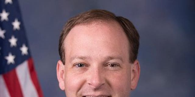 Rep. Lee Zeldin's office turned down an interview request by Sacha Baron Cohen before knowing the request was from the comedian.