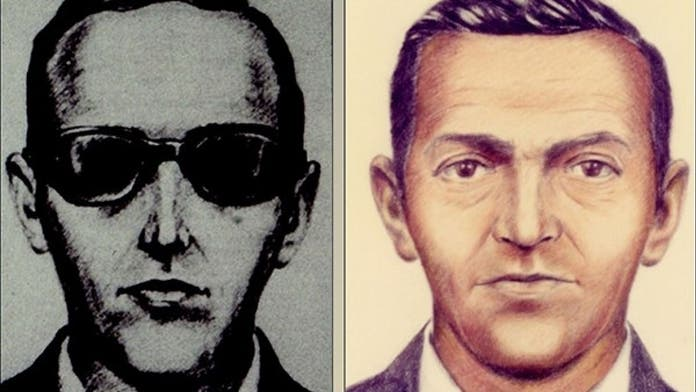 Oregon baseball team hosting DB Cooper night, asks fans to come forward with clues