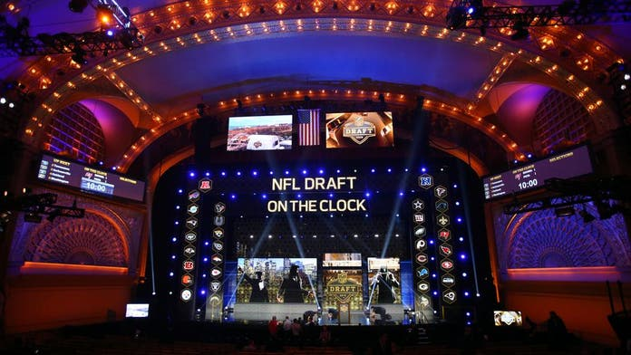 NFL Draft headed to Cleveland in 2021, Kansas City in 2023