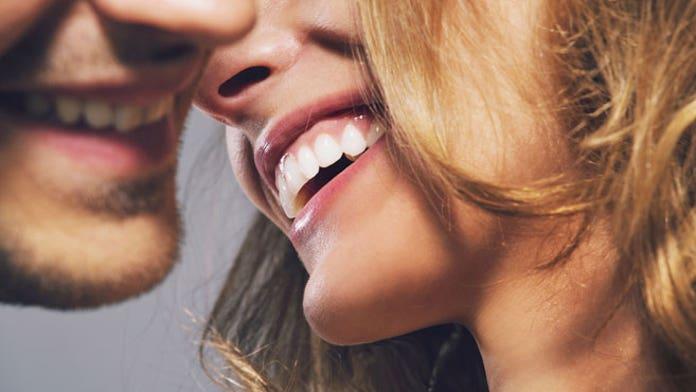 Oxytocin Found To Stimulate Social >> Love Hormone Oxytocin Regulates Female Sexual Behavior
