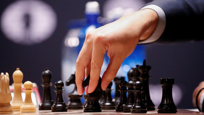 Writing an algorithm to solve this chess problem could net you a cool $1 million