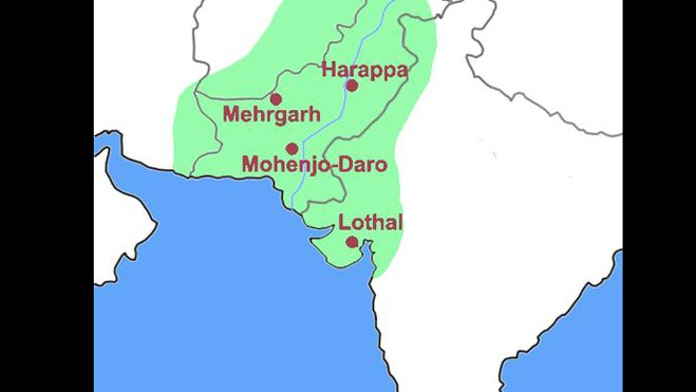 4,000 years ago, climate change caused mive civilization ... on jordan river on map, gulf of khambhat on map, yellow river on map, gobi desert on map, krishna river on map, indian ocean on map, ganges river on map, japan on map, aral sea on map, kashmir on map, lena river on map, himalayan mountains on map, deccan plateau on map, great indian desert on map, eastern ghats on map, himalayas on map, bangladesh on map, irrawaddy river on map, yangzte river on map, persian gulf on map,