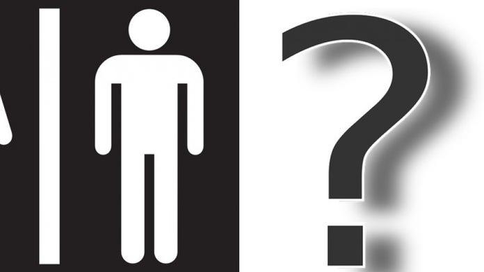 Lawsuit: Girls exposed to transgender twerking & grinding in locker room