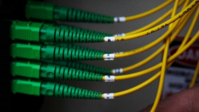 Verizon raises FiOS upload speeds to match downloads