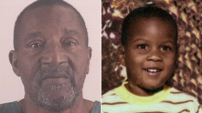 Texas man arrested in nephew's cold case murder 37 years later