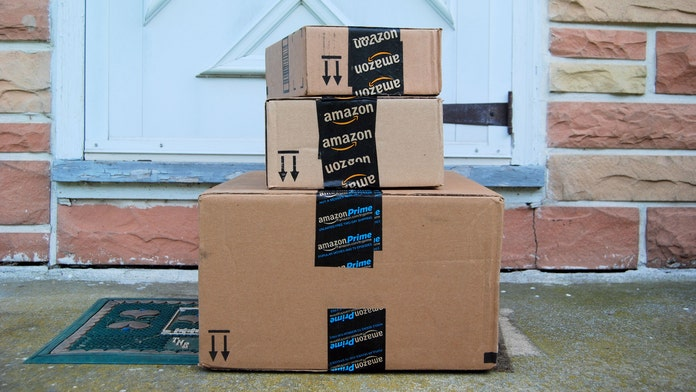 5 Amazon obscure settings you should change now