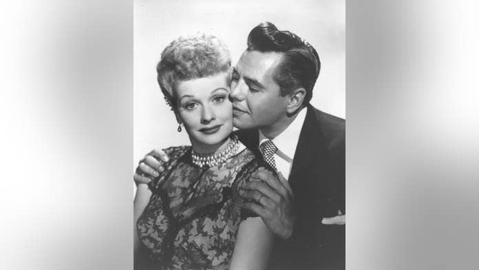 'I Love Lucy' stars Lucille Ball, Desi Arnaz remained 'passionate' for each other after divorce, says daughter