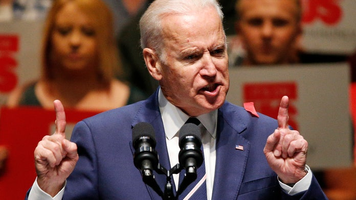 Biden feels 'overwhelming frustration' about the Middle East. Imagine how Israelis feel