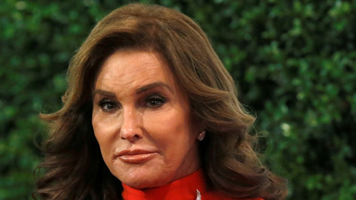 Caitlyn Jenner planning a comeback for 2017