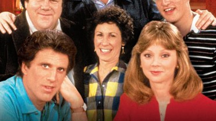11 things you did not know about 'Cheers,' unless you know a lot of things about 'Cheers'