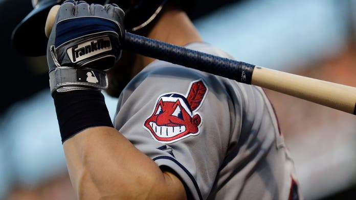 Chief Wahoo logo retired after Cleveland Indians' pennant