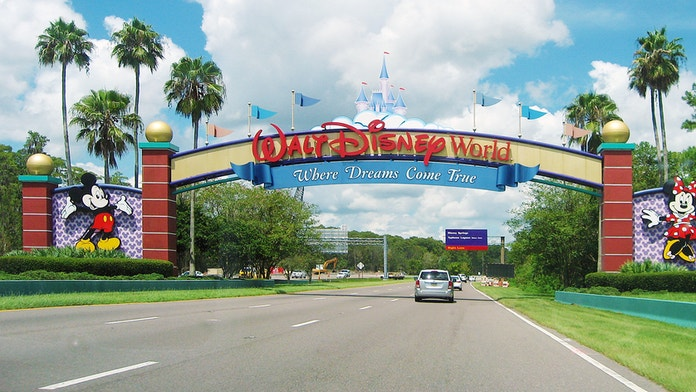 Wacky things you haven't tried at Walt Disney World yet