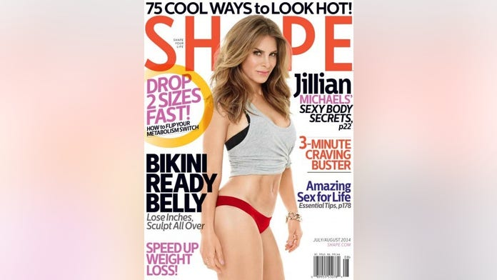 shape-jillian-michaels-nude-older-lady-seduces-young-girl
