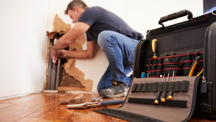 7 ways to ruin a home renovation project