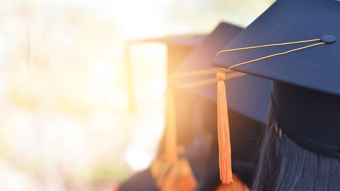 Todd Starnes: Federal judge gives Jesus the heave-ho at graduation