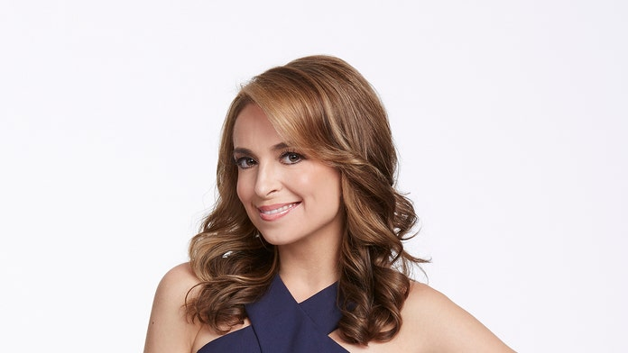 Image result for jedediah bila