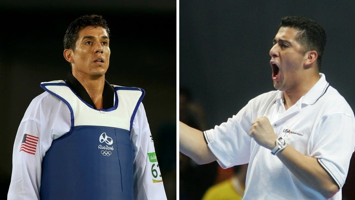 Prominent Olympic taekwondo coaches accused of sexual abuse