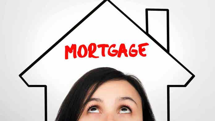 5 Most Common Questions About Mortgages -- Answered