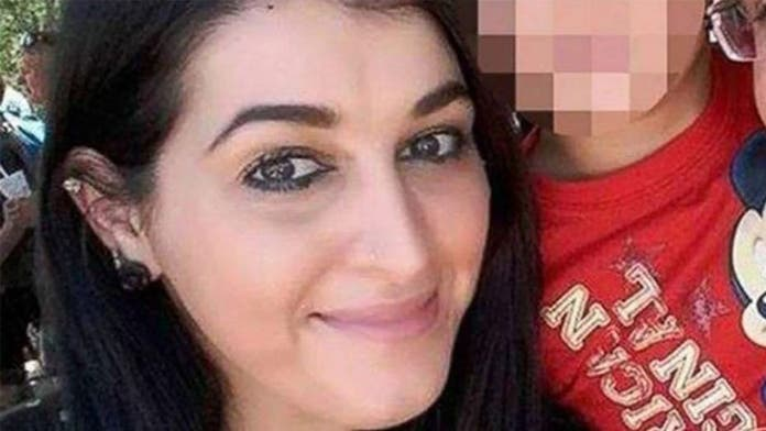 Jury 'convinced' Noor Salman knew of Pulse nightclub attack, but had 'no option' but to acquit, foreman says