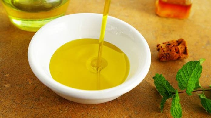 Nut, seed and flower oils: Which cooking oil to use when