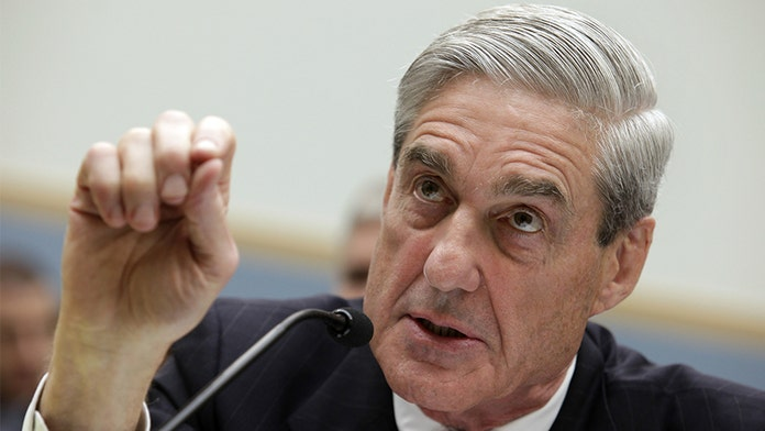 Mueller report appears likely to validate Trump claim of 'no collusion' with Russia to win election