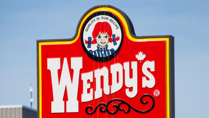 Why Wendy's is the only fast food chain with baked potatoes