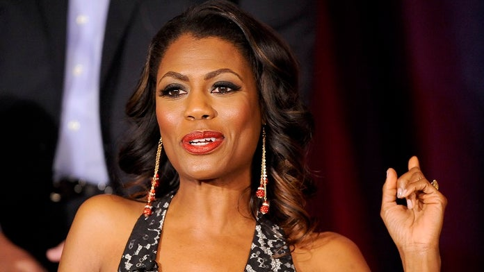 Omarosa predicts Trump will create 'chaos' to distract press amid congressional subpoenas