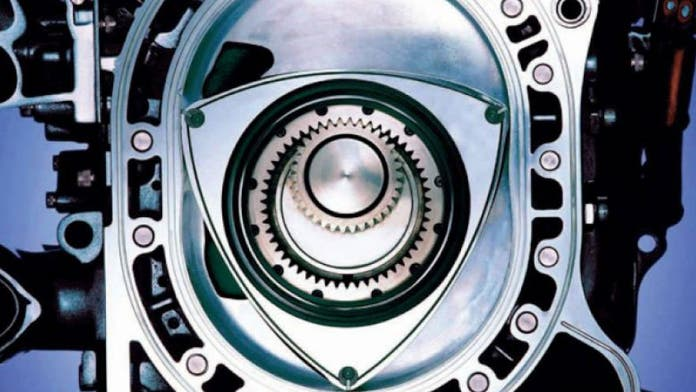Rotary Engine Cars >> Mazda Rotary Engine Returning In 2019 Fox News