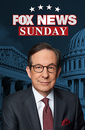 Fox News Sunday Podcasts