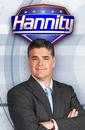 Visit Hannity.com
