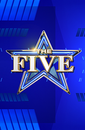 The Five Podcast