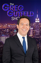 The One with Greg Gutfeld