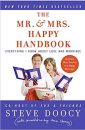 """The Mr. & Mrs. Happy Handbook"" by Steve Doocy"