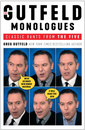 'The Gutfeld Monologues'