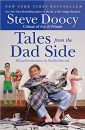 """Tales from the Dad Side"" by Steve Doocy"