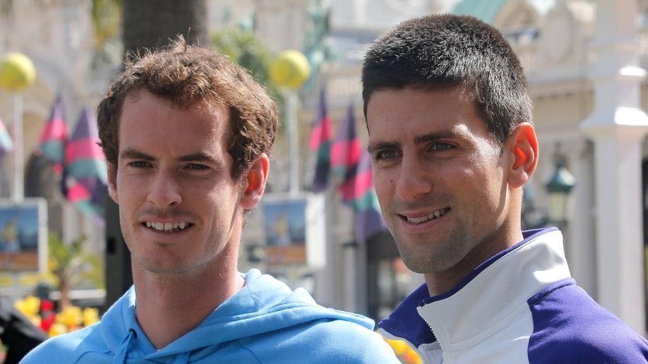 b4ba90ea-Monte Carlo Tennis Master