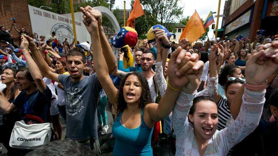 0044b7d1-Venezuela Opposition