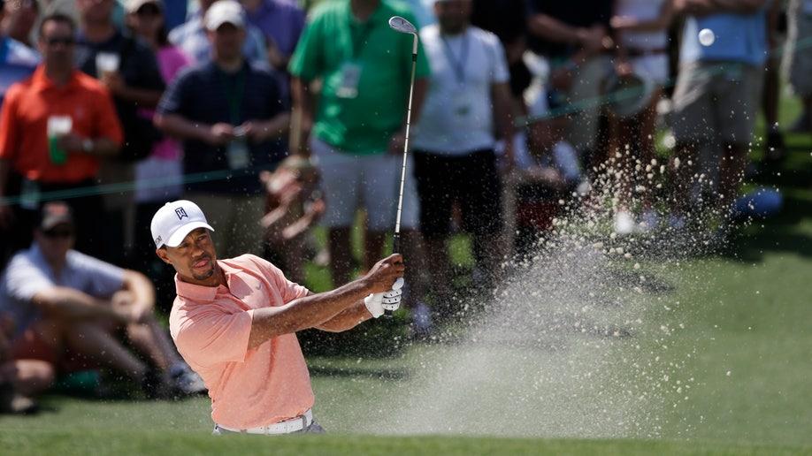 c27e6f69-Masters Golf