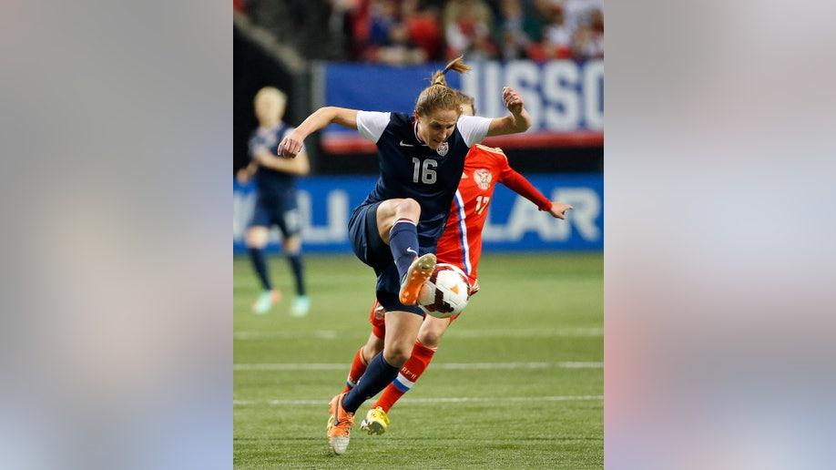 78856c7e-Russia US Soccer