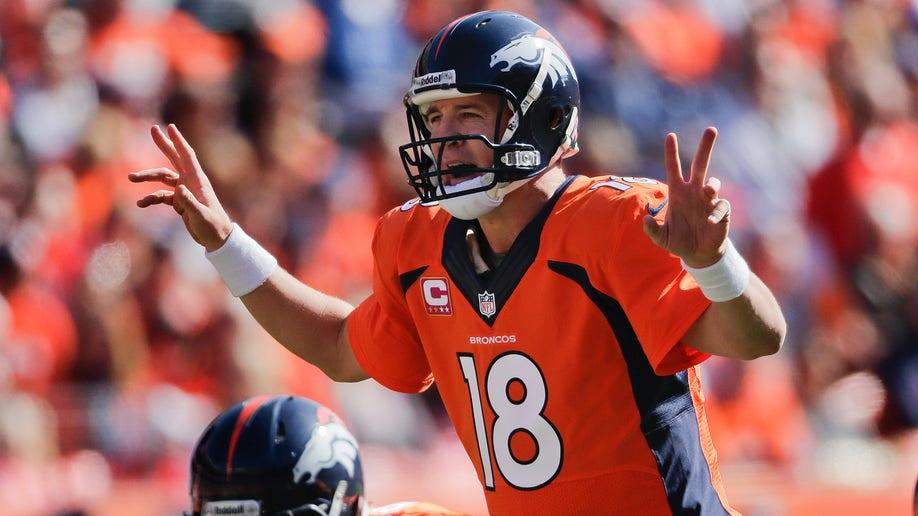 009afd5f-Jaguars Broncos Football