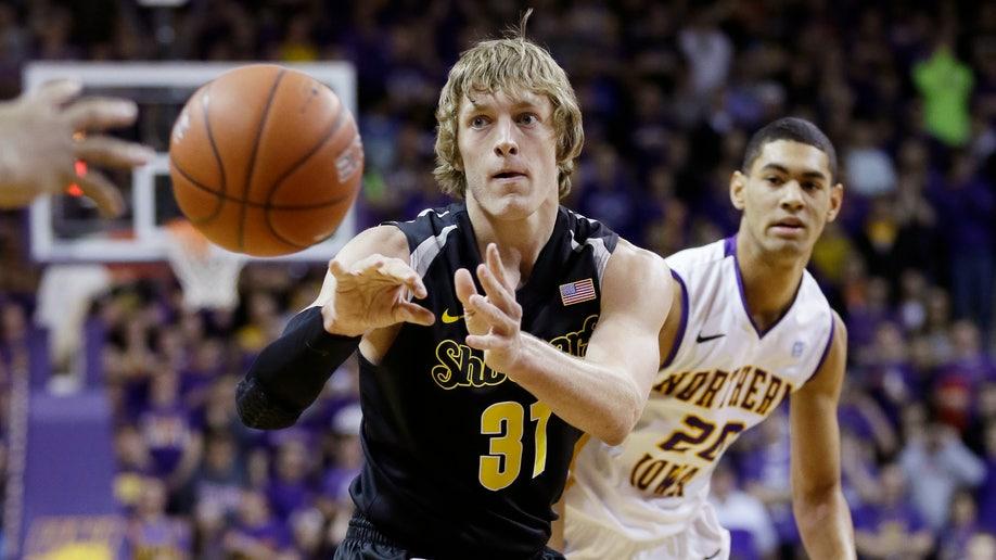 839be917-Wichita St N Iowa Basketball