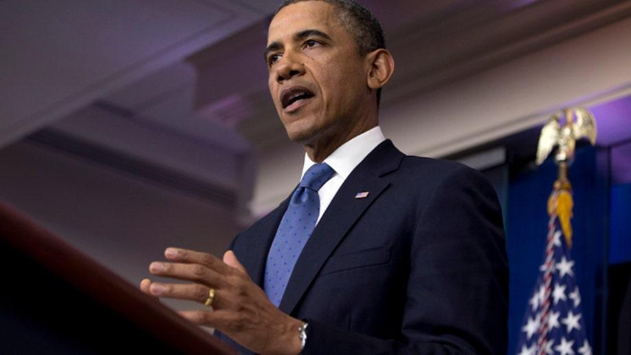 06e9862d-Obama Fiscal Cliff
