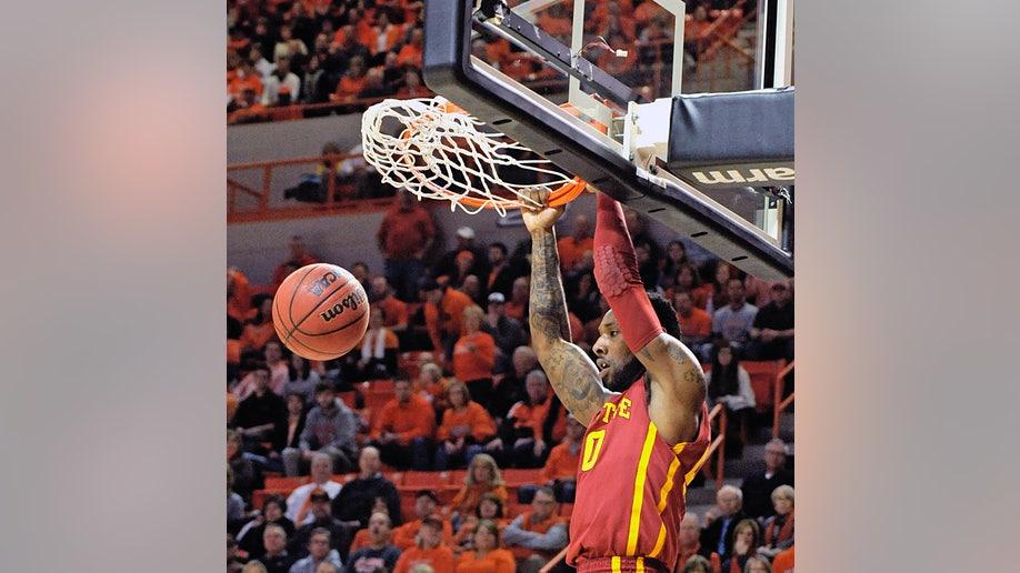 a096ea29-Iowa St Oklahoma St Basketball